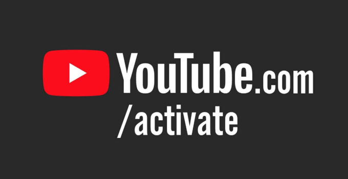 youtube-com-activate-on-firestick