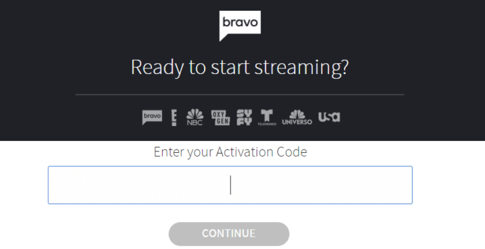 activate-now-bravo-tv-link-on-roku
