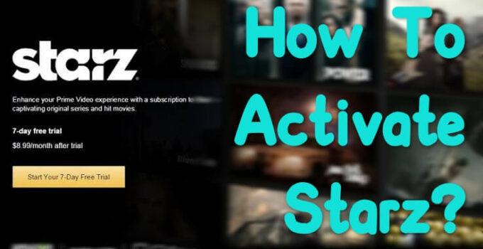activate-starz-com