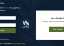 activate-usaa-com-credit-card