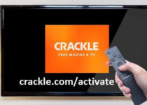 how-to-activate-crackle-on-roku