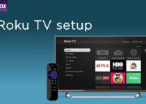 how-to-set-up-roku-on-tv