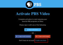 pbskids-org-acivate-video