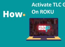 tlcgo-com-activate