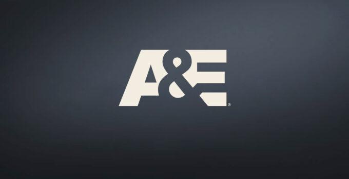 www-aetv-com-activate