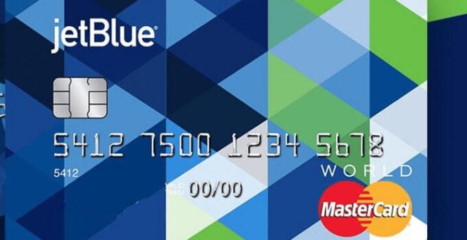 JetBluemastercard-com-activate