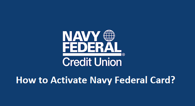 activate-navy-federal-card
