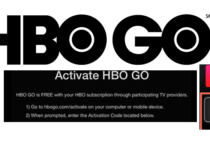 hbo-go-channel-activate