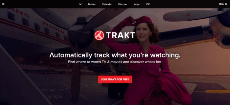 sign-in-activate-trakt-tv