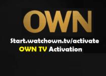 start-watchown-tv-activation