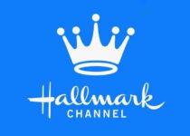 tv-hallmark channel-com-activate