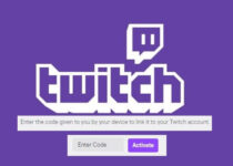 twitch-tv-activate