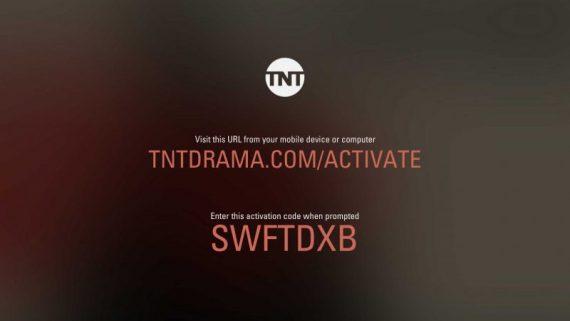 Activate-TNT-Drama-Channel