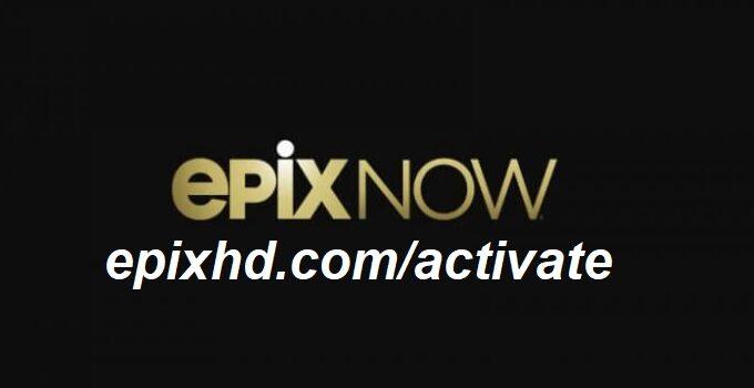 activate-epix-com-devices-now