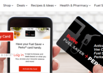 activate-your-Hy-Vee-Fuel-Saver-Perks-Card