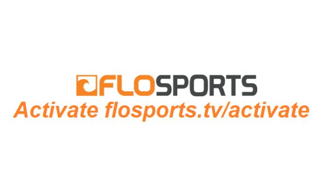 flosports-tv-activate-code