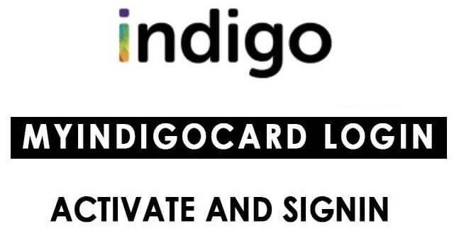 myindigocard-com-activate