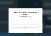 watch-tbntv-network-all-devices