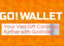 Activate-GoWallet-Visa-Gift-Card