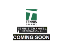 activate-tennischannel-com