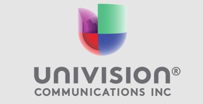 activate-univision-tv-channel