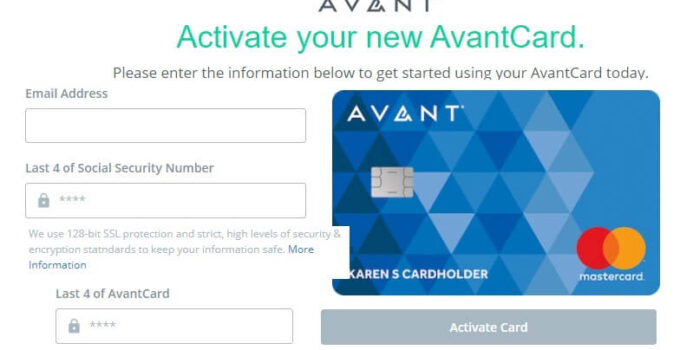 avant-com-card-activate