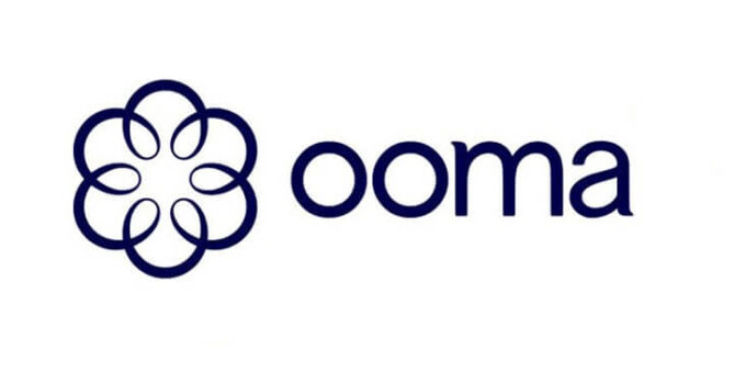 ooma-com-activate