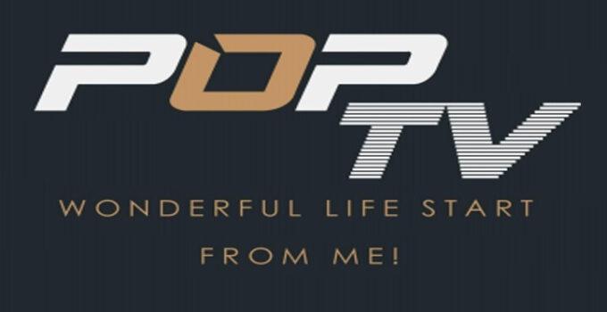 poptv-com-activate
