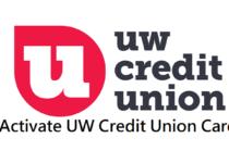 uwcu-org-activate-card