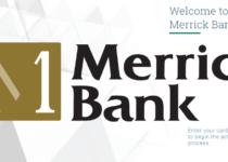 Activate-Merrick-Bank-Card-Online