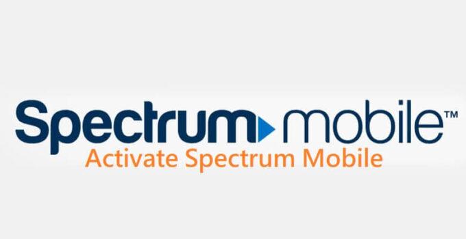 activate-spectrum-mobile