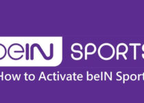 beinsports-com-us-activate