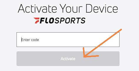 flosportstv-activate