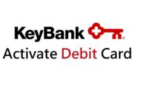 keybank-debit-card-activate