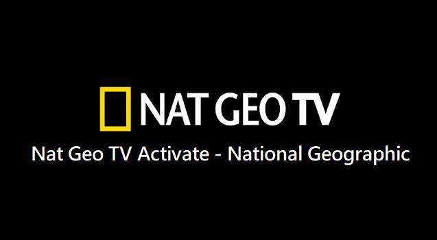 natgeotv-com-activate