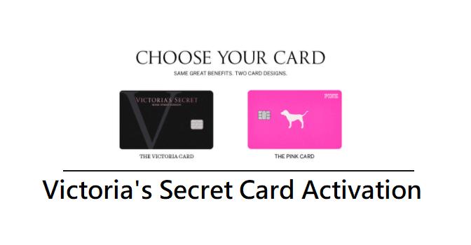 victorias-secret-credit-card
