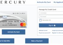 www-mercurycards-com-activate