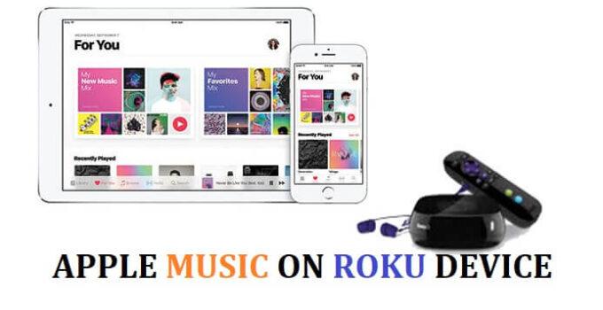airplay-apple-music-with-roku-device