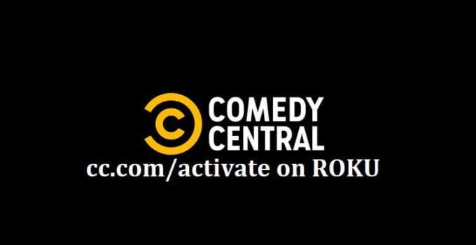 cc-com-activate