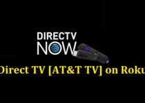 directv-att-tv-on-roku