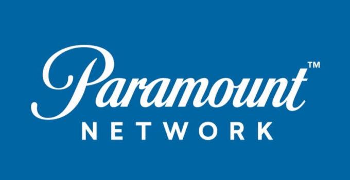 paramountnetwork-com-activate