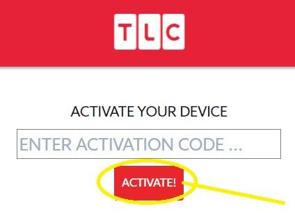 tlc-go-activate-code