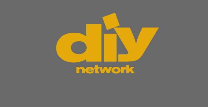 watch-diynetwork-com-activate