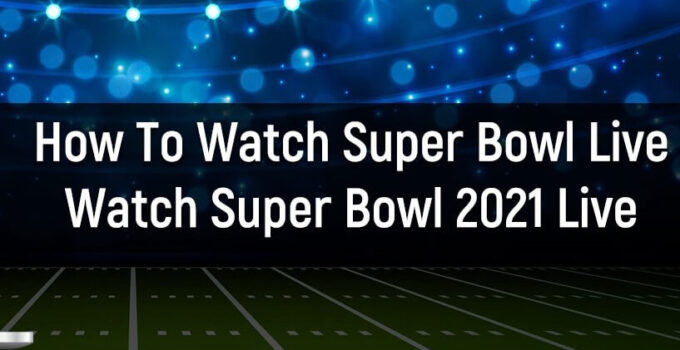 watch-super-bowl-on-roku