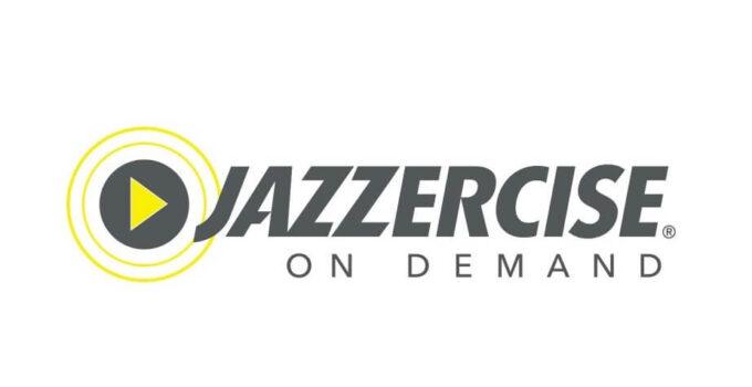 Jazzercise-on-Demand-on-Roku