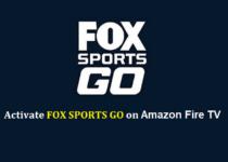 foxsportsgo-com-amazon-firetv