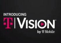 tvision-com-activate