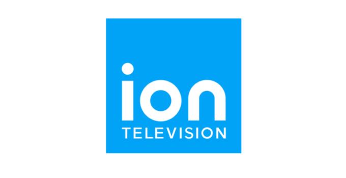 ion-tv-on-roku